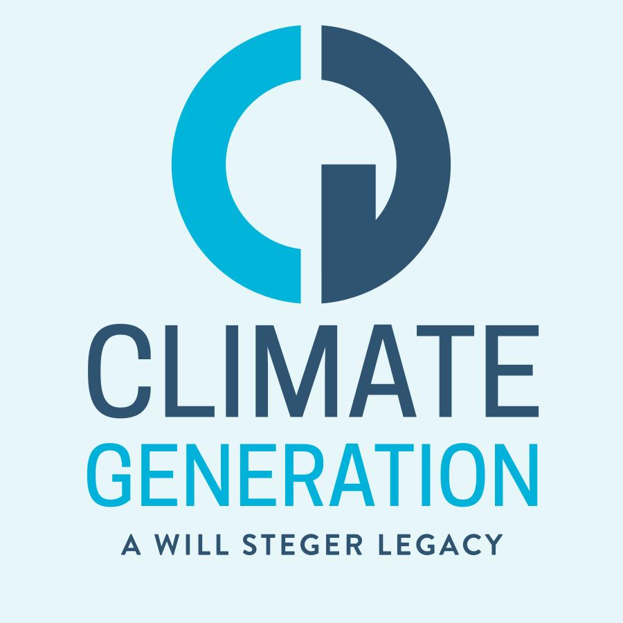 CLIMATE CONVERSATIONS – SILVERWOOD PARK