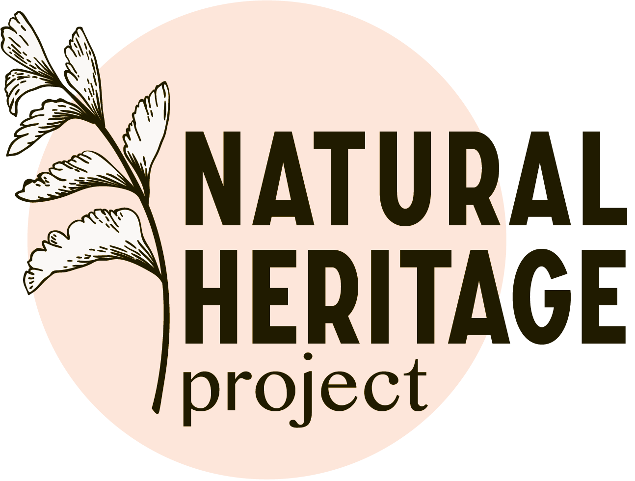 Natural Heritage Project – IN YOUR ELEMENT